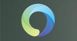 Netværk for kommunikationsfolk i almene boligorganisationer