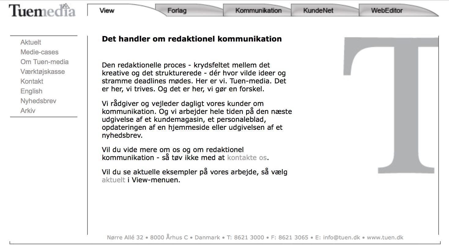web2006